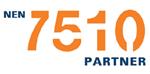 NEN 7510 Partner