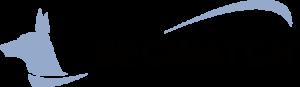 Beveiligingsbedrijf kiezen | SECWATCH