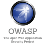 Website Security Check OWASP