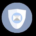SECWATCH Contact informatiebeveiliging vraagstuk