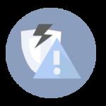 Combineer InsightIDR SIEM met Nexpose Vulnerability Management oplossing