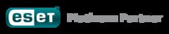 ESET Platinum Partner