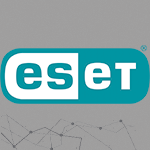 ESET Enterprise Solutions