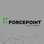 Forcepoint Human-Centric Cybersecurity