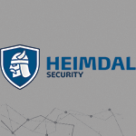 Heimdal Security Proactive Cyber Security Software