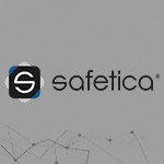 Safetica Data Loss Prevention