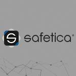 Safetica Data Loss Prevention